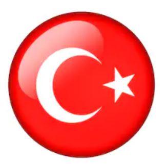 turkye