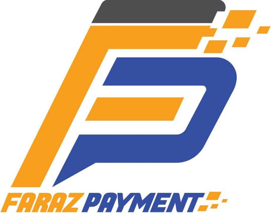 Farazpayment