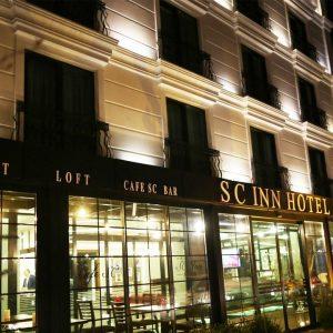 http://hotel.farazpayment.com/wp-content/uploads/2020/09/124235121.jpg