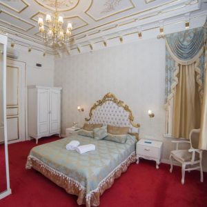 هتل ترکیه استانبول پی تی ای استانبول ارزان